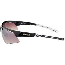UVEX radical pro Glasses
